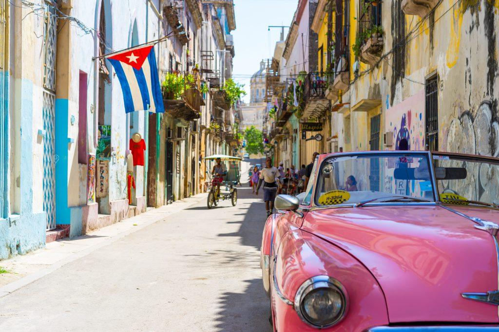 Cuba-alexander-kunze-unsplash