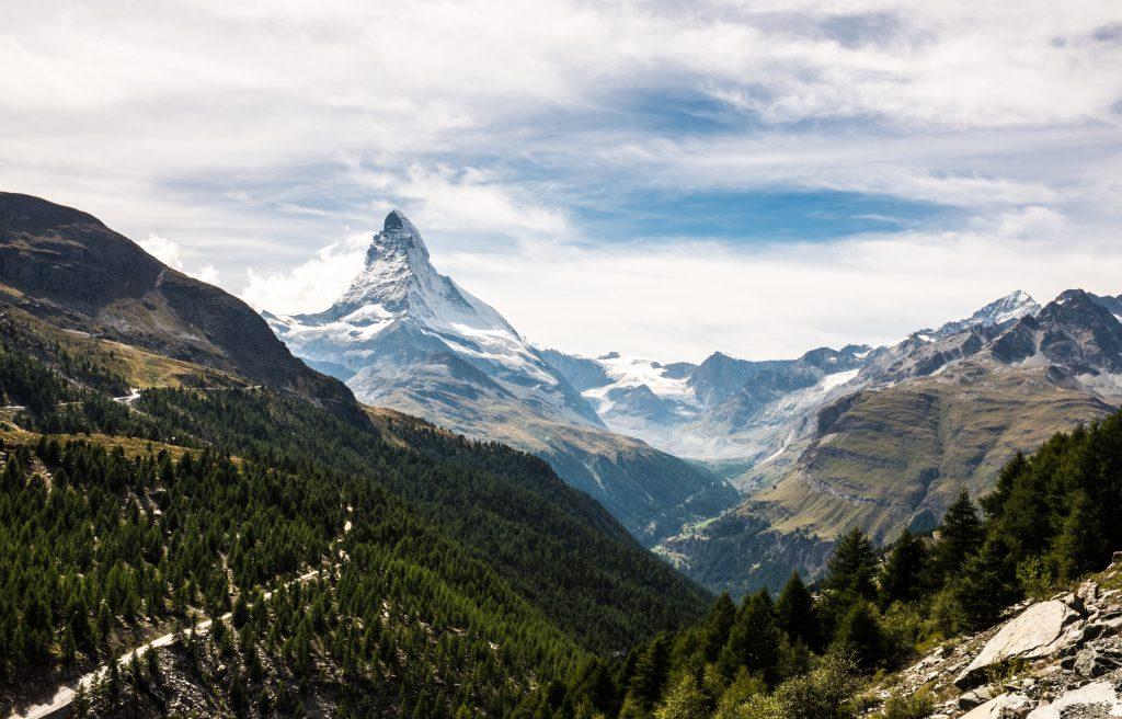 Rotenboden-Zermatt-chris-holgersson-Unsplash
