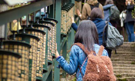 Préparer un voyage au Japon : nos conseils