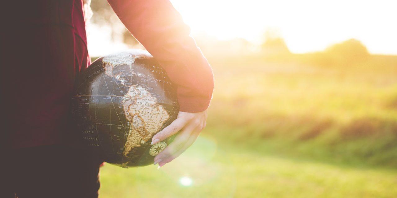 Voyages en 2018 : c'est l'heure du bilan