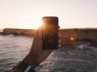 Nos 6 applications de voyage préférées sur Vanema
