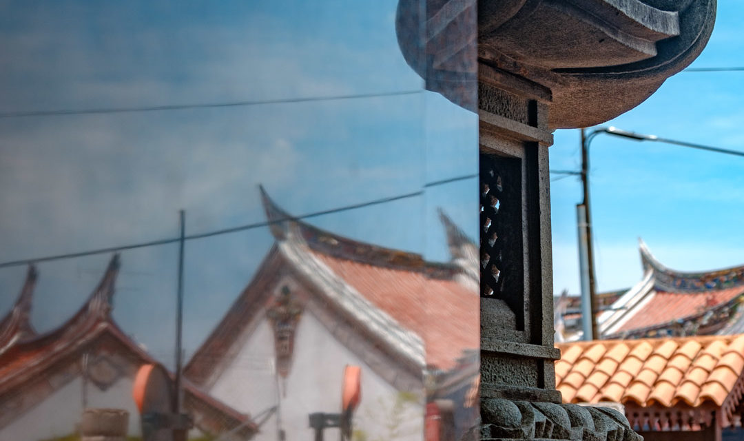Malaisie : Visite de Malacca et son passé colonial