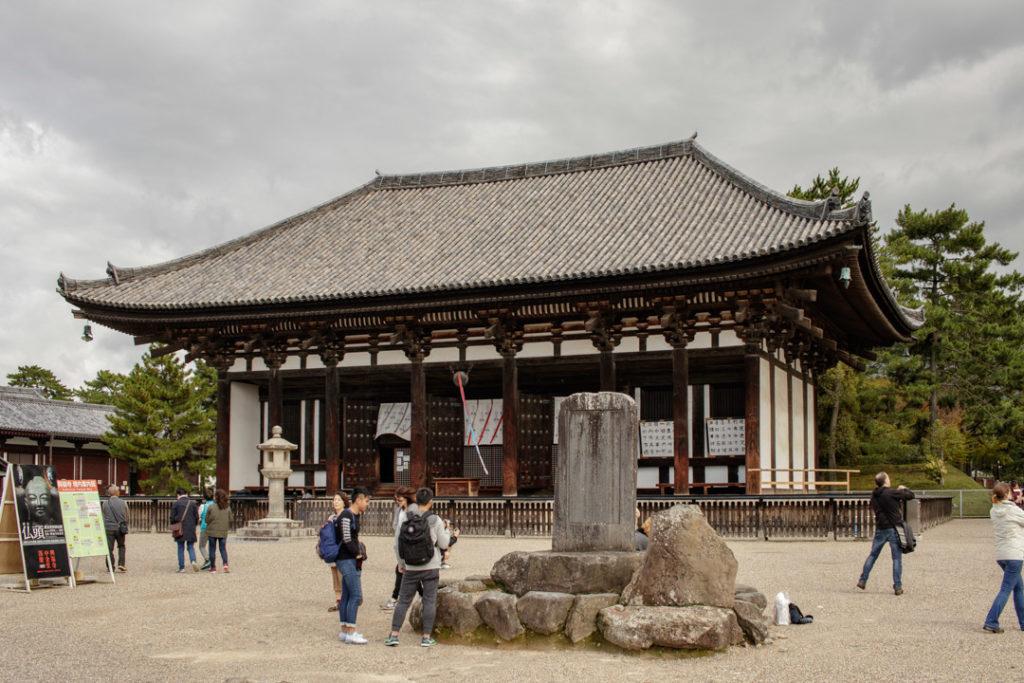 Complexe Kofuku-ji