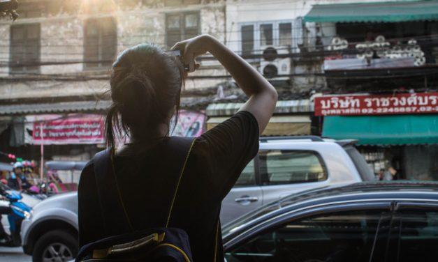 Comment préparer un voyage de 6 mois en Asie du Sud-Est