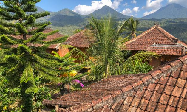 Préparer un voyage en Indonésie: nos conseils