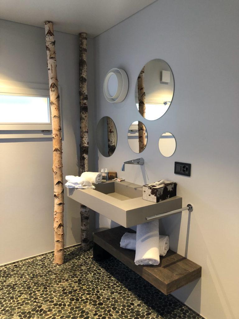 Salle_de_bain_Suite_Forest_Whitepod